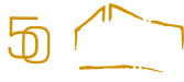 Colegio Mayor Elías Ahuja